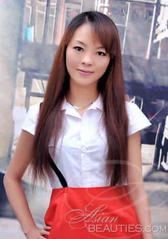 Changchun dating site - free online dating in Changchun (Jilin China)