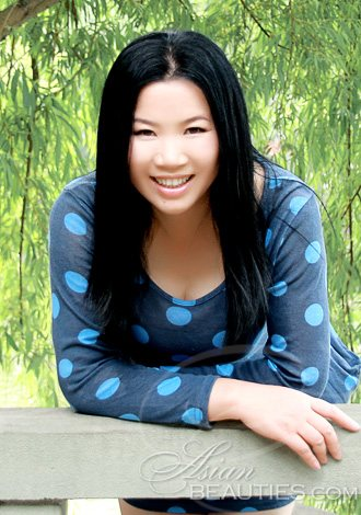 auckland asian women dating site Dating nz singles is a premium nz dating website which is focused on providing a fun environment for singles looking to date in new zealand with thousands of members to choose from our advanced search system makes finding someone a breeze.