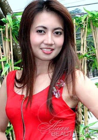 baguio dating sites