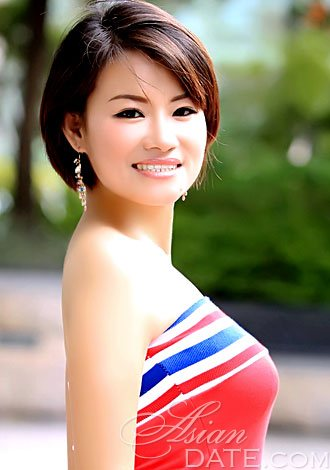 Suggest Asian penpal dating site valuable