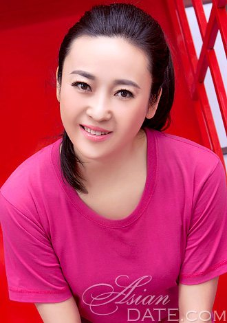 lanzhou asian personals This is china   this is deep china   chinese girl   rarely seen china   china uncensored.