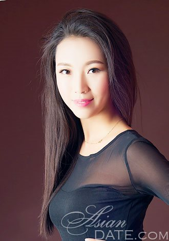 women Chinese mature black