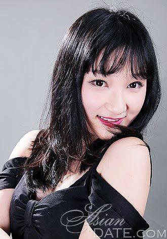 Profile 12 thai dating hot mature
