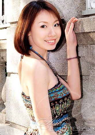 honea path asian single women If you never tried dating honea path men in the internet, you should make an attempt who knows, the right man could be waiting for you right now on luvfreecom join honea path best 100.