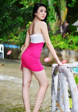 huntingdon asian dating website Free to join & browse - 1000's of singles in huntingdon, pennsylvania - interracial dating, relationships & marriage online.